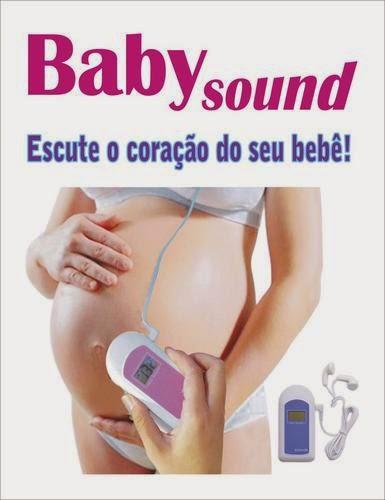 http://loja.contec.med.br/doppler-ultra-som-fetal-baby-sound-b-contec-med