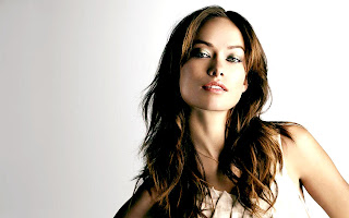 olivia_wilde_sexy_girl_wallpapers_9695654649622