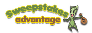 Sweepstakes Advantage