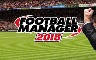 football manager database to be used for scouting