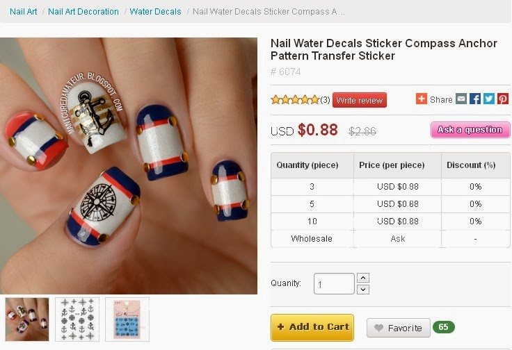 http://www.bornprettystore.com/nail-water-decals-sticker-compass-anchor-pattern-transfer-sticker-p-6074.html