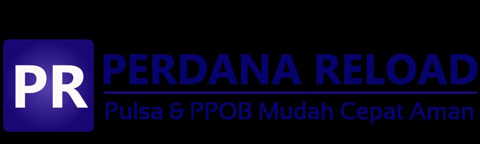 Distributor & Agen Pulsa Murah All Operator 2018