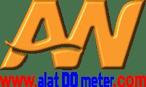 alatdometer.com | Dissolved Oxygen Meter | Harga DO Meter | Jual DO Meter