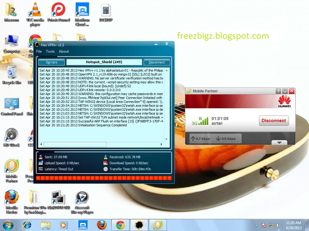 3129 free proxy-19