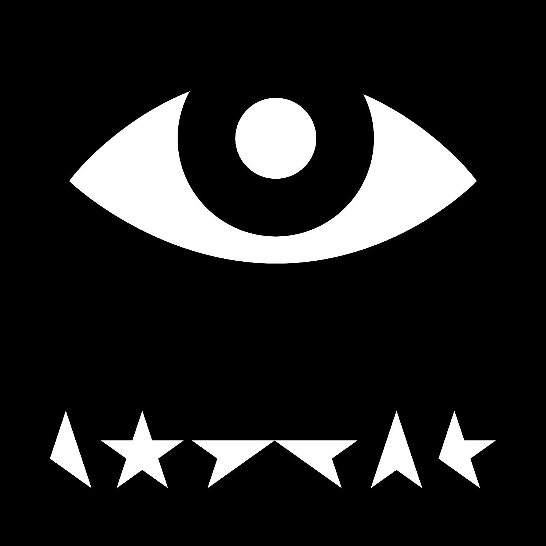 Dawid Bowie: Lazarus (cover art)