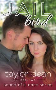 Jailbird - 2 December