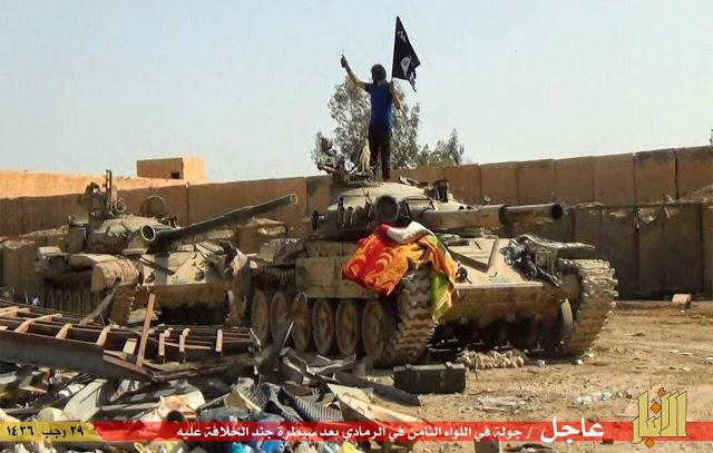 Conflcito interno en Irak - Página 6 Photo_2015-05-18_22-32-57