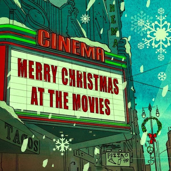 The Best Christmas Movies From The Guy Who Doesn't Like Christmas