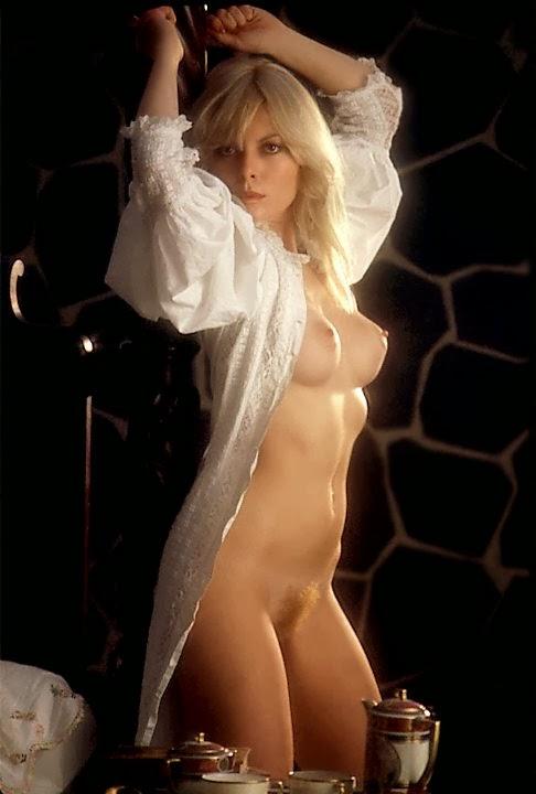 schmitt films Janis nude