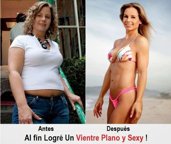 I mezzi ultimi per risposte di perdita di peso