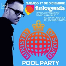 funkagenda-ministry-of-sound-nuvo-panama