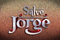 Salve Jorge: Edir Macedo faz campanha contra nova novela da Globo