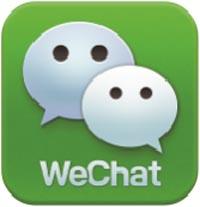WeChat Telah Diunduh 100 Juta Kali di Google Play