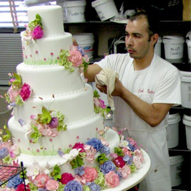 Boss birthday cake boss birthday cake cake boss wedding cakes