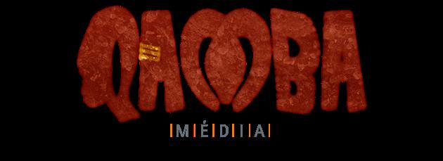 QAMBA media