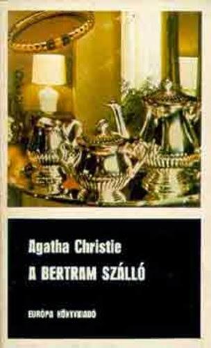 http://moly.hu/konyvek/agatha-christie-a-bertram-szallo