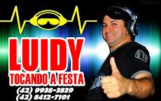 DJ LUIDY