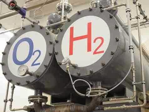 طريقة,إنتاج الهيدروجين,الهيدروجين