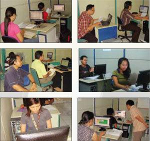 Kursus Termurah di Bali