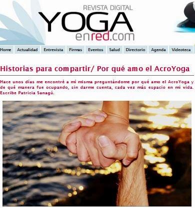 http://www.yogaenred.com/2015/02/02/historias-para-compartir-por-que-amo-el-acroyoga/