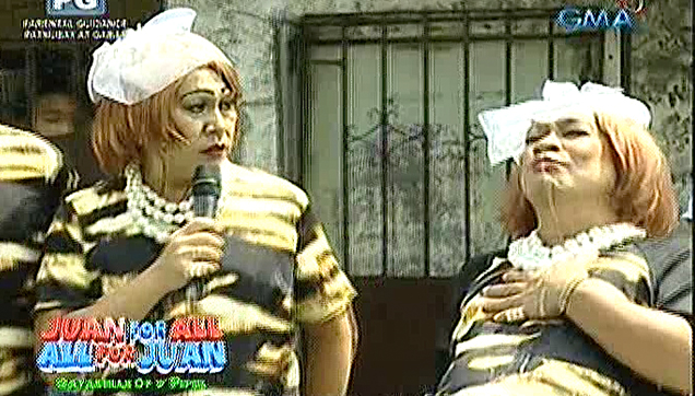Is Lola Nidora poisoned?