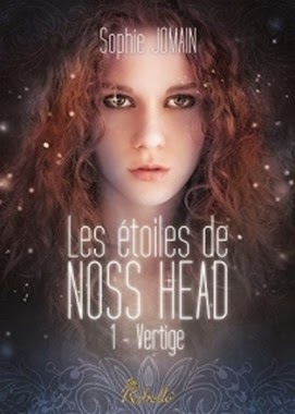 http://lovereadandbooks62.blogspot.fr/2015/04/chronique-69-les-etoiles-de-noss-head.html