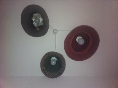trio-lampe-chapeau