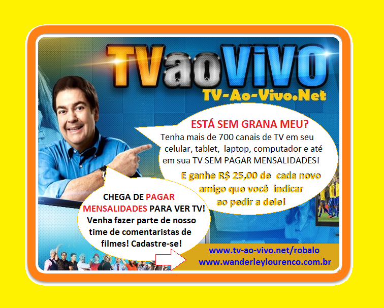 http://www.tv-ao-vivo.net/robalo