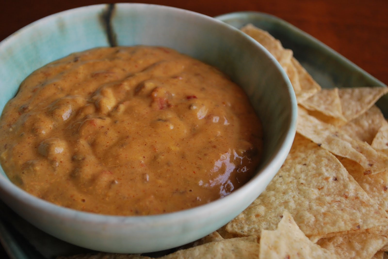 ... anejo breakfast queso fundido sweet pea s kitchen queso blanco dip