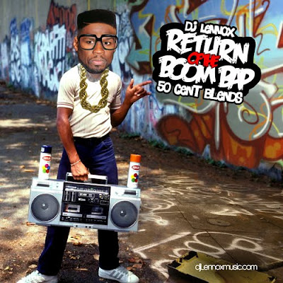 DJ_Lennox-Return_of_the_Boom_Bap_(50_Cent_Blends)-(Bootleg)-2011-WEB