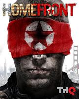 Homefront Full RIP 1