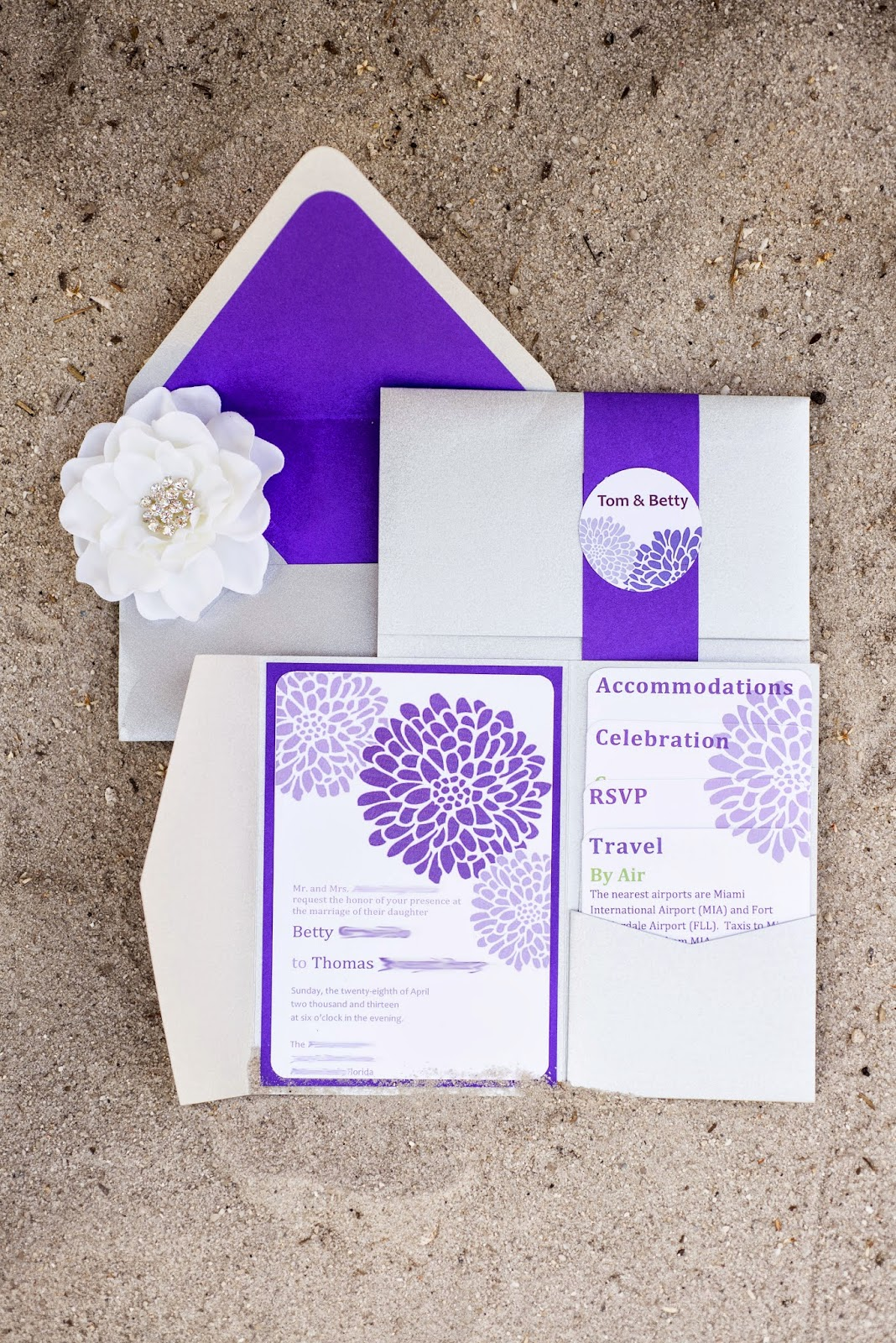 faqs about making your own wedding invitations saltycrafts