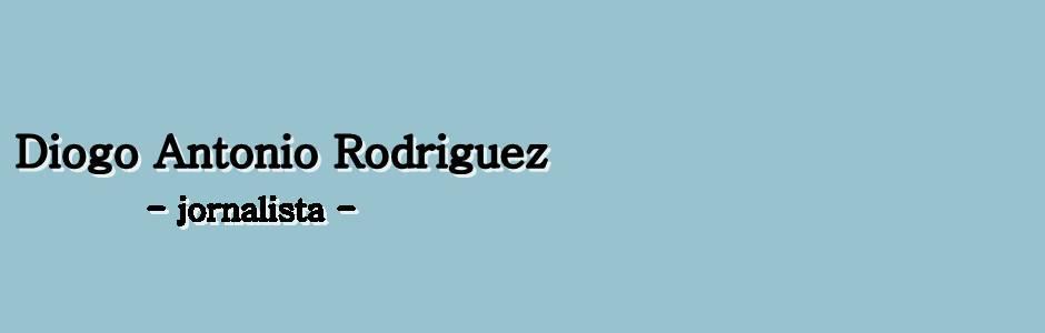 DIOGO ANTONIO RODRIGUEZ