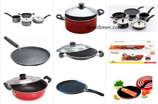 non-stick-cookware-upto-70-off.jpg