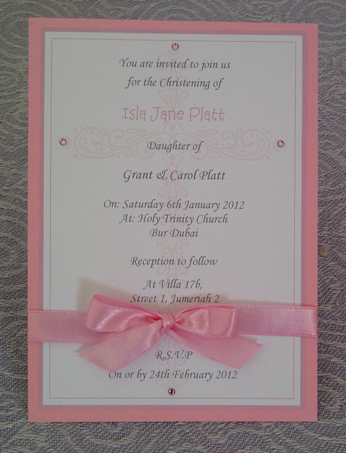 LK\'s Invitations and Wedding Stationary 00971 50 466 8096: Elegant ...
