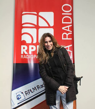 En Radio Palermo FM 93.9
