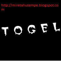Prediksi Jitu Togel Hongkong 19 September 2012,miretahutempe.blogspot.com