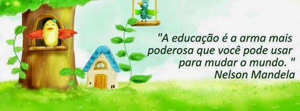 Educa Mais