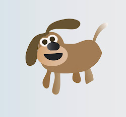 DAG THE DOG