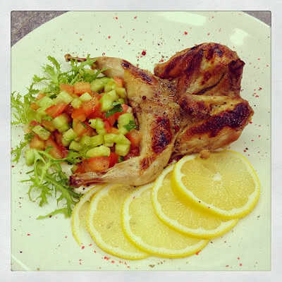 http://lavrentieva-kitchen.blogspot.ru/2013/11/perepelki.html#axzz2ofgnX98t