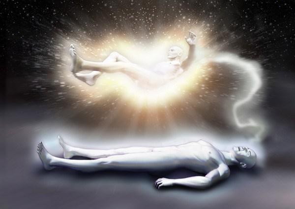 Οι αρχαίοι φιλόσοφοι για την προέλευση της Ψυχής
