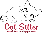 Cat Sitter em Fortaleza