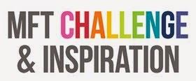 MFT Challenge Blog