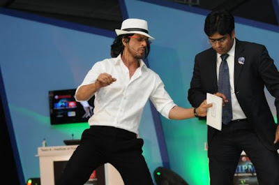 Shahrukh Khan Pictures