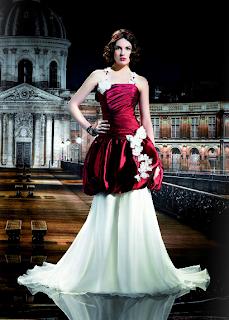 Miss Paris2 2012