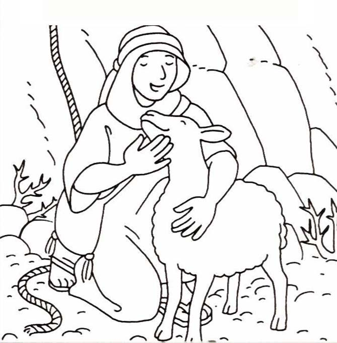 lost boys coloring pages - photo#25