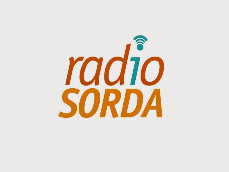 Radio Sorda