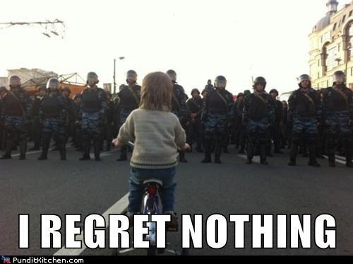 1stum+i+regret+nothing.jpg