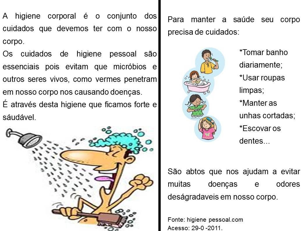 Favoritos DELSI SODER NYLAND - ESCOLA DE EDUCAÇÃO BÁSICA PROFESSOR MANUEL DE  FQ98