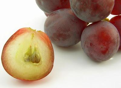 üzüm çekirdeğinin faydaları, üzüm çekirdeğinin yararları
